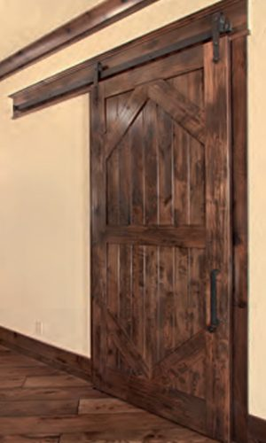barn-door_orig