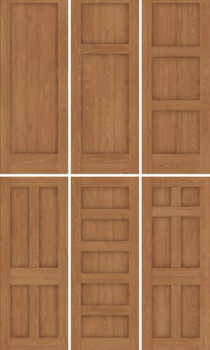 door-panels_orig