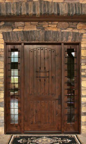 exterior-door_orig